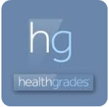 Health Grades Tareen Dermatology